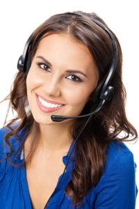 Q-VAC Customer Service