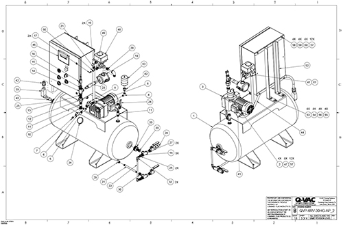 vacuum-priming-systems-cad-drawings