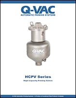 high-capacity-priming-valve-brochure-155x200-v1