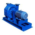 Multi-stage Centrifugal Blowers Hoffman & Lamson Replacements